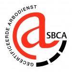LOGO_LC_SBCA_GA
